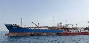 Evidence not sufficient to blame any country for Fujairah tanker attacks: UAE