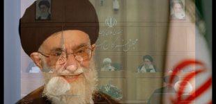 US Treasury Targets Senior IRGC Commanders Behind Iran's Destructive and Destabilizing Activities