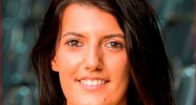 Missing Swiss footballer Florijana Ismaili found dead