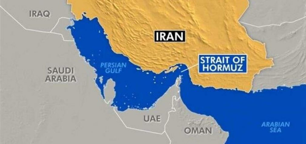 US to launch surveillance-intelligence initiative in Persian Gulf: Official