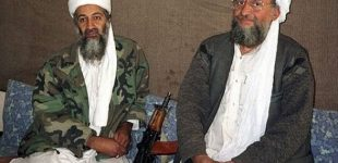 The Muslim Brotherhood as auxiliaries of the Pentagon, by Thierry Meyssan