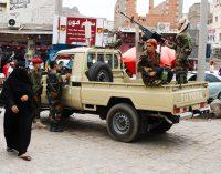 Saudi, UAE Proxies Clash in Southern Yemen, as UAE Plots Partition