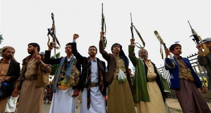 Iran backs Yemeni-Yemeni peace talks, Stockholm agreement: Zarif