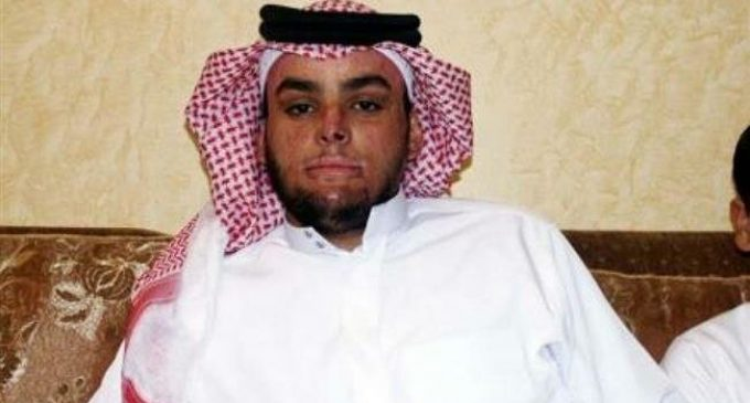 Saudi dissident dies in jail due to torture, deliberate medical negligence: Report