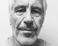 Conspiracy Theories: Jeffrey Epstein's Uniquely American Death in Jail