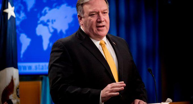 Pushing Back on Russian Propaganda Regarding the INF Treaty and Timeline