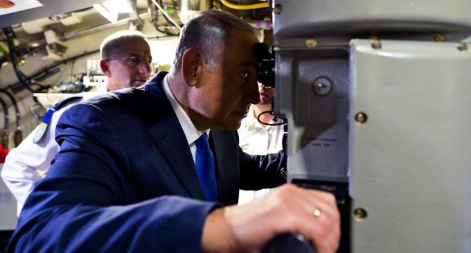 Matan Kahana: Will Ultra-Right Candidates Upset Netayahu's Re-Election Plans?