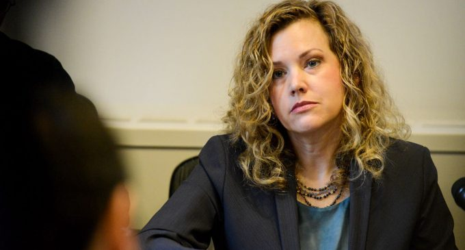 Through the Eyes of Jesselyn Radack: A Look at the Vital Role of Whistleblowers and Their Attorneys