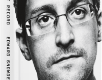 Edward Snowden's Julian Assange is an Unfamiliar Julian Assange