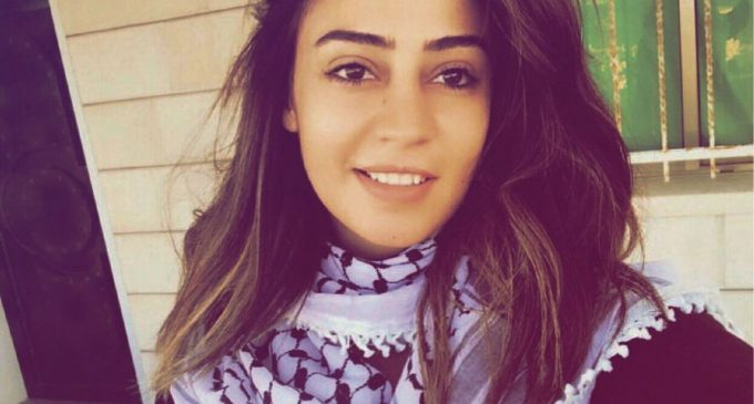 Strip Searches and Worse: Heba al-Labadi Among Palestinians Tortured in Israeli Prisons