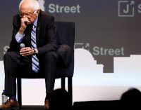 "At This Year's J Street Conference, ""Progressive"" Pols Bow to Israel While Preaching Peace"