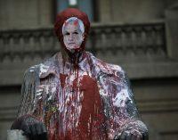 Media Backs Billionaire President as Chileans Protest Privatization