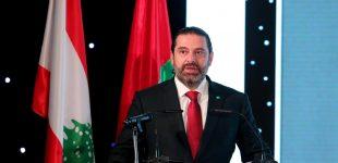 Lebanese banks urged to re-capitalize