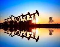 US poised to continue as No. 1 oil producer
