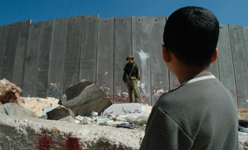 From a Blessing to a Curse: How UN Resolution 2334 Accelerated Israel's West BankColonization