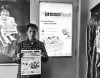 Media, Human Rights Groups Silent Over Politically-Motivated Murder of Journalist in Bolivia