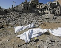 Why Saudi Arabia's Bloody US-Backed War in Yemen Will Likely Escalate in 2020