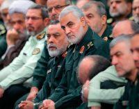 In Redux of Iraq War Run Up, Media Cheers on Assassination of Soleimani