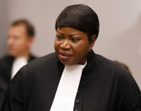 Justice at Last? Panic in Israel as the ICC Takes Momentous Step in the Right Direction