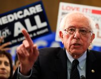 91% of Peer-Reviewed Papers Find Medicare for All Would Save Public Money, Cover Everyone