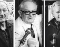 Pilger, Burchett and Assange: Three Extraordinary Australian Journalists That Spoke Truth to Power