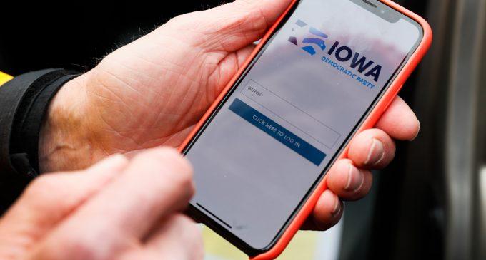 "Despite Iowa Caucus Fiasco, Nevada Democrats Plan to Use New Software ""Tool"""