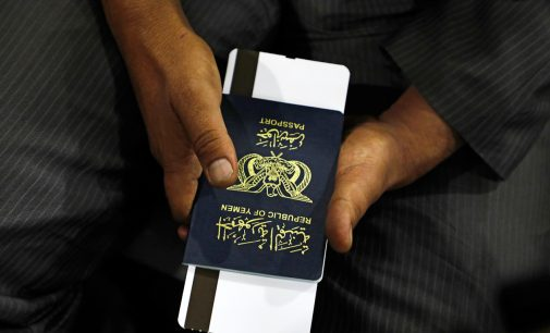 Yemen: UN Medical Air Bridge Little More Than Saudi PR Stunt Say Desperate Patients