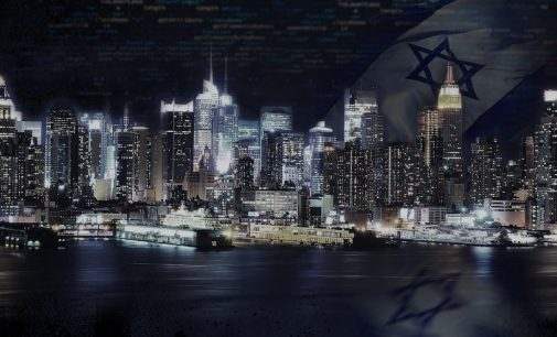 NYC Taxpayers Spending Millions on Cyber Center with Controversial Ties to Israeli Intelligence
