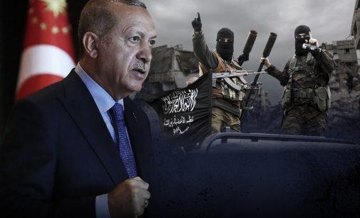 Erdogan's Idlib Misadventure: Reality Checks and Hard Lessons for Turkey