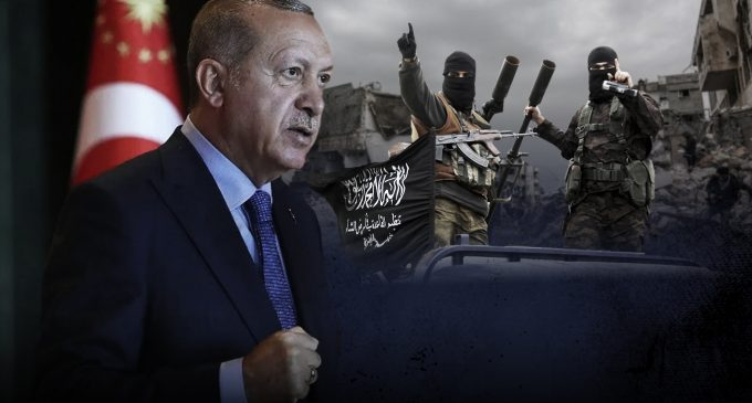 Erdogan's Idlib Misadventure: Reality Checks and Hard Lessons for Turkey