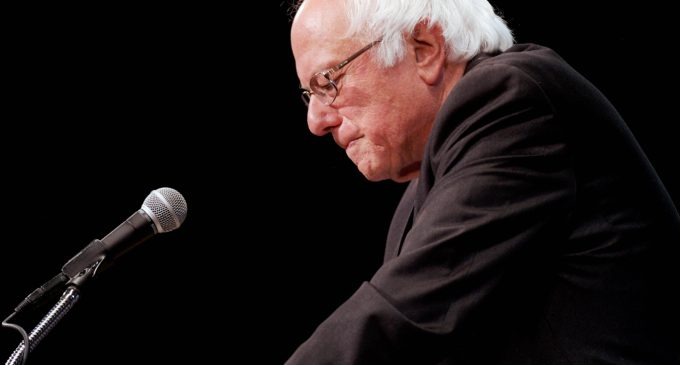 Bernie Sanders Suspends His Campaign: What Happened and What Now?