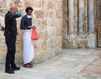 From Settler Violence to Attacks on Haredi Jews, Coronavirus is Laying Israeli Attitudes Bare