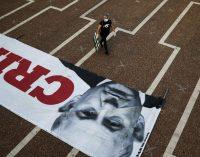 A Machiavellian Fiasco: How a So-Called 'Centrist' Resurrected Israel's Far Right