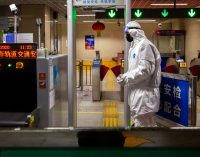 The Truth About China's COVID-19 Response