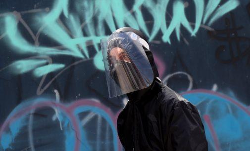 Latin America Braces for Major Spike in COVID-19 Cases