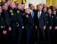 Propaganda Will Not Be Enough to Win Joe Biden the White House