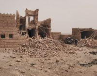 Saudi Coalition Attack on Yemen Wedding Party Leaves Over 30 Civilians Dead