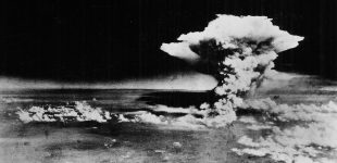 John Pilger: Another Hiroshima is Coming, Unless We Stop It Now