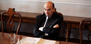 Disbelief as Trump Appoints Disgraced Iran-Contra Criminal Elliott Abrams as Iran Envoy