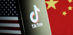 Former McCain Advisor and Iraq War Advocate Niall Ferguson Warns TikTok Is a Chinese Imperial Plot