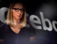 Popular Viral Video Firm Sues Facebook over Russian  Propaganda Label