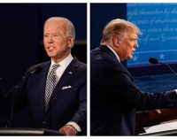 Presidential Debate Debacle Leaves Americans Feeling Angry and Uninformed