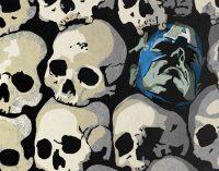 Chris Hedges: The Politics of Cultural Despair