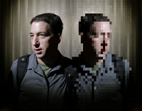The Knives Come Out as Greenwald Splits From the Intercept Citing Censorship