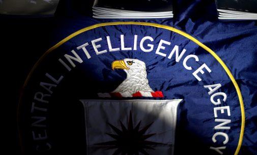 CIA's New Big Tech Procurement Drive Brings War Economy Back to its Roots