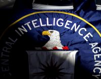 CIA Partners with Google, Amazon and IBM in Latest Big Tech Procurement Drive
