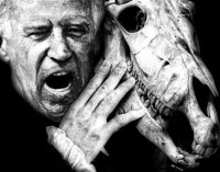 Chris Hedges: The Great Delusion