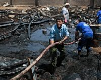 A Manufactured Crisis: How Saudi Arabia Uses Oil to Bring Yemen to its Knees