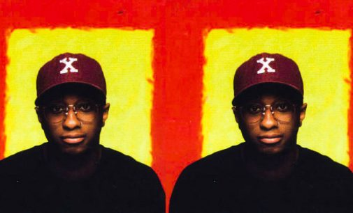 Biden Inauguration Soundtrack Includes MF DOOM, an Immigrant Rapper Deported Under Obama
