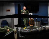 Politico's Defense News, Brought to You by Northrop Grumman